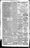Newbury Weekly News and General Advertiser Thursday 18 March 1869 Page 8