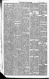 Newbury Weekly News and General Advertiser Thursday 20 May 1869 Page 2