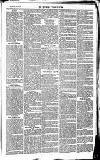 Newbury Weekly News and General Advertiser Thursday 20 May 1869 Page 3