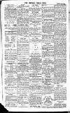 Newbury Weekly News and General Advertiser Thursday 20 May 1869 Page 4