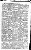Newbury Weekly News and General Advertiser Thursday 20 May 1869 Page 5