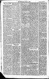 Newbury Weekly News and General Advertiser Thursday 20 May 1869 Page 6