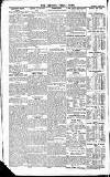 Newbury Weekly News and General Advertiser Thursday 20 May 1869 Page 8