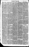 Newbury Weekly News and General Advertiser Thursday 27 May 1869 Page 2
