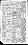 Newbury Weekly News and General Advertiser Thursday 27 May 1869 Page 4