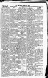 Newbury Weekly News and General Advertiser Thursday 27 May 1869 Page 5