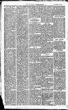 Newbury Weekly News and General Advertiser Thursday 27 May 1869 Page 6