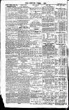Newbury Weekly News and General Advertiser Thursday 27 May 1869 Page 8