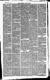 Newbury Weekly News and General Advertiser Thursday 03 June 1869 Page 3