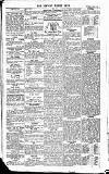 Newbury Weekly News and General Advertiser Thursday 03 June 1869 Page 4
