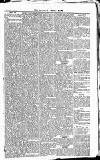 Newbury Weekly News and General Advertiser Thursday 03 June 1869 Page 5