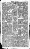 Newbury Weekly News and General Advertiser Thursday 03 June 1869 Page 6