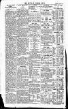Newbury Weekly News and General Advertiser Thursday 03 June 1869 Page 8