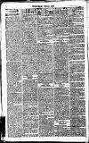 Newbury Weekly News and General Advertiser Thursday 17 June 1869 Page 2