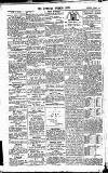 Newbury Weekly News and General Advertiser Thursday 17 June 1869 Page 4
