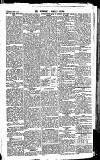 Newbury Weekly News and General Advertiser Thursday 17 June 1869 Page 5