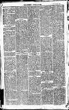 Newbury Weekly News and General Advertiser Thursday 17 June 1869 Page 6