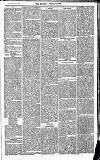 Newbury Weekly News and General Advertiser Thursday 15 July 1869 Page 3