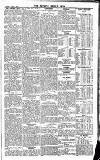 Newbury Weekly News and General Advertiser Thursday 15 July 1869 Page 5