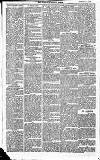 Newbury Weekly News and General Advertiser Thursday 15 July 1869 Page 6