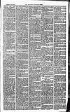 Newbury Weekly News and General Advertiser Thursday 15 July 1869 Page 7