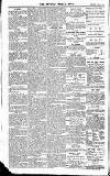Newbury Weekly News and General Advertiser Thursday 15 July 1869 Page 8