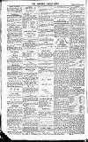Newbury Weekly News and General Advertiser Thursday 19 August 1869 Page 4