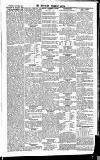 Newbury Weekly News and General Advertiser Thursday 19 August 1869 Page 5