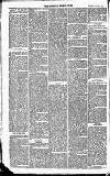Newbury Weekly News and General Advertiser Thursday 19 August 1869 Page 6