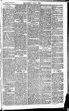 Newbury Weekly News and General Advertiser Thursday 19 August 1869 Page 7