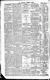 Newbury Weekly News and General Advertiser Thursday 19 August 1869 Page 8