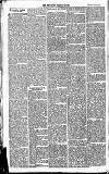 Newbury Weekly News and General Advertiser Thursday 16 September 1869 Page 2