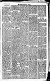 Newbury Weekly News and General Advertiser Thursday 16 September 1869 Page 3