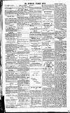 Newbury Weekly News and General Advertiser Thursday 16 September 1869 Page 4