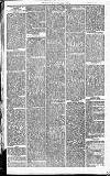 Newbury Weekly News and General Advertiser Thursday 16 September 1869 Page 6