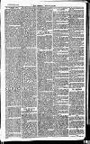 Newbury Weekly News and General Advertiser Thursday 16 September 1869 Page 7
