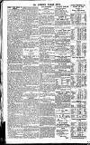 Newbury Weekly News and General Advertiser Thursday 16 September 1869 Page 8