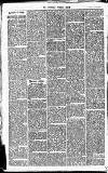 Newbury Weekly News and General Advertiser Thursday 23 September 1869 Page 2