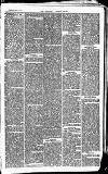 Newbury Weekly News and General Advertiser Thursday 23 September 1869 Page 3