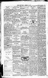 Newbury Weekly News and General Advertiser Thursday 23 September 1869 Page 4