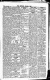 Newbury Weekly News and General Advertiser Thursday 23 September 1869 Page 5