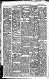 Newbury Weekly News and General Advertiser Thursday 23 September 1869 Page 6