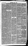 Newbury Weekly News and General Advertiser Thursday 23 September 1869 Page 7