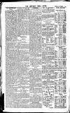 Newbury Weekly News and General Advertiser Thursday 23 September 1869 Page 8