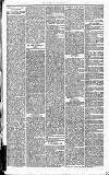 Newbury Weekly News and General Advertiser Thursday 30 September 1869 Page 2