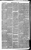 Newbury Weekly News and General Advertiser Thursday 30 September 1869 Page 3
