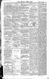 Newbury Weekly News and General Advertiser Thursday 30 September 1869 Page 4