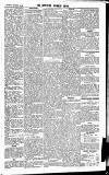 Newbury Weekly News and General Advertiser Thursday 30 September 1869 Page 5