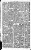 Newbury Weekly News and General Advertiser Thursday 30 September 1869 Page 6