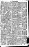 Newbury Weekly News and General Advertiser Thursday 30 September 1869 Page 7